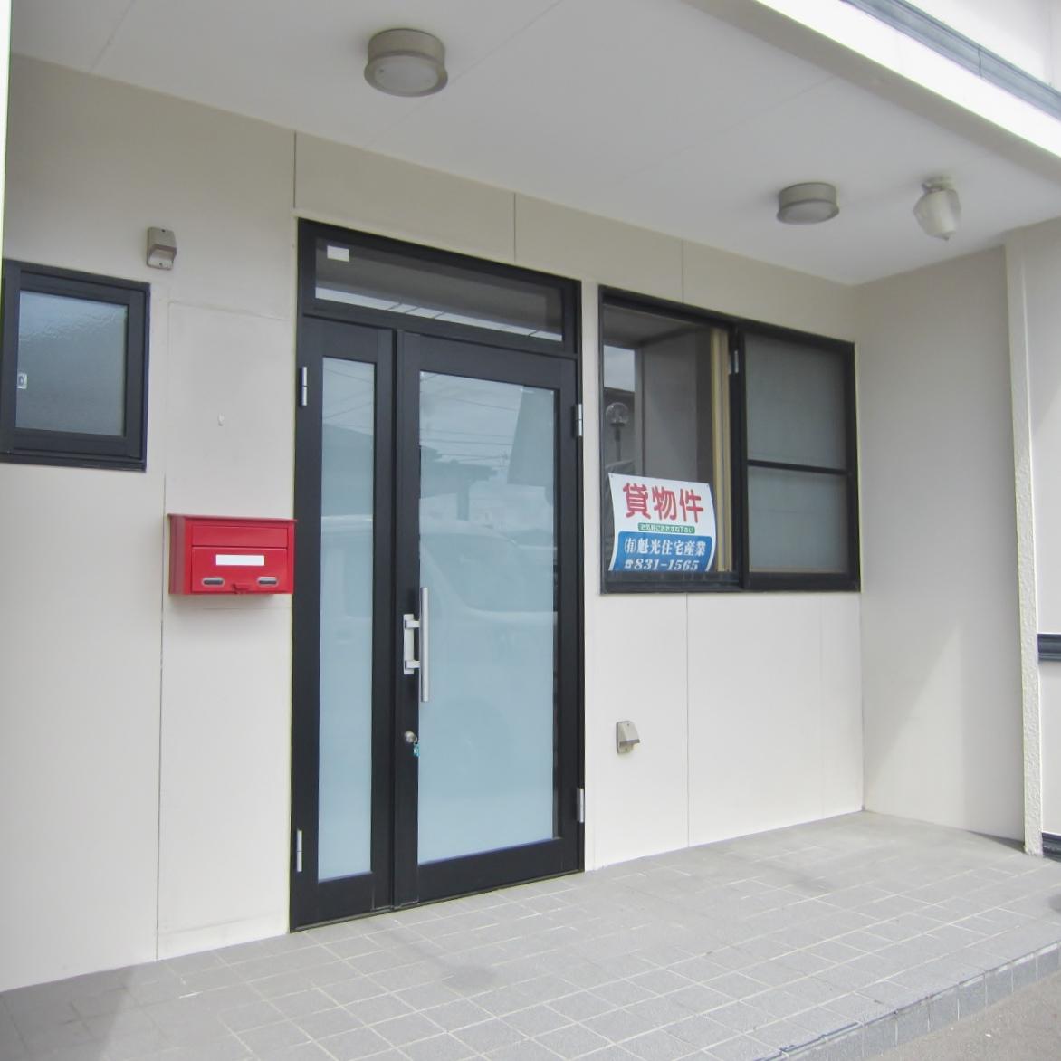 KSビル103 貸事務所